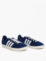 adidas x Bedwin & The Heartbreakers Campus 80s Sneakers