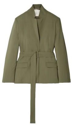 ENVELOPE1976 ENVELOPE 1976 Suit jacket