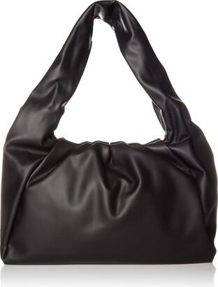 The Drop Women's Janelle Gathered Shoulder Bag