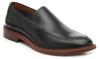 Aston Grey Salkin Loafer