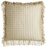 Isabella Collection European Monfort Floral Sham