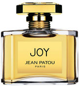 Jean Patou Joy Eau de Parfum Jewel Spray 1.6oz