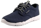 DVS Shoe Company Premier 2.0 Round Toe Synthetic Sneakers.