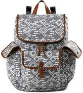 Bb Gear BB Gear by Baby Boom Tribal Backpack Diaper Bag