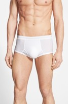 Exofficio Men's Ex Officio Give-N-Go Briefs