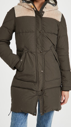 Parajumpers Deena Coat