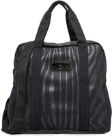 adidas by Stella McCartney Medium Sports Bag