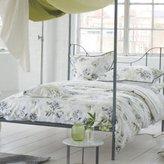 Designers Guild Freya Cushion Satin Cotton Pillow 190 cm x 43 cm
