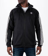 adidas Men's Pharrell Williams Full-Zip Hoodie