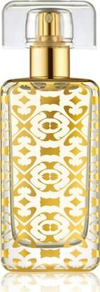Estee Lauder Azuree d'Or Eau de Parfum