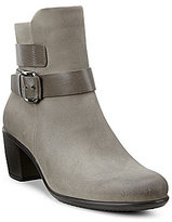 Ecco Touch 55 B Booties