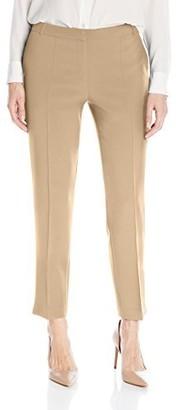 Nanette Lepore Nanette Women's Ankle Skinny Pant