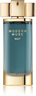 Estee Lauder Modern Muse Nuit Eau de Parfum Spray