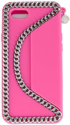 Stella McCartney Falabella iPhone 6 case