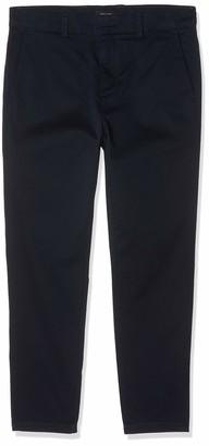 New Look Men's Skinny 6135977 Trousers