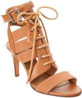 Chloé Rylee Leather Sandal