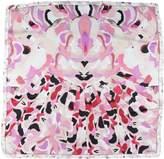 Roberto Cavalli Square scarves - Item 46525533