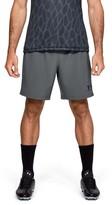 Under Armour Men's UA Accelerate Premier Shorts