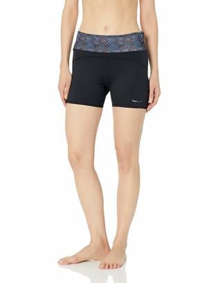 Freya Women's Speed Athletic Short