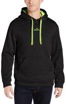 Spalding Men's Fleece Hoody Sweatshirt