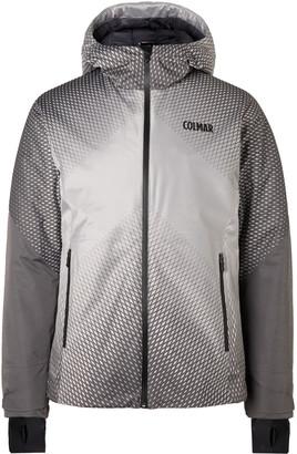 Colmar Travel Padded Ski Jacket