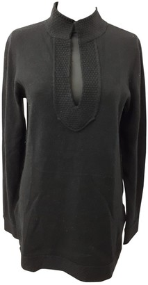 Tory Burch Black Cashmere Knitwear for Women