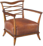 John-Richard Collection John Richard Leon Chair