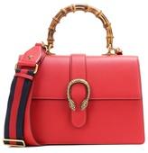 Gucci Dionysus Large leather shoulder bag