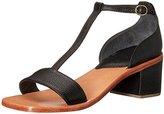 Rachel Comey Women's Cleo Heeled Sandal
