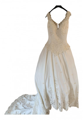 Italia Independent Silk Dress for Women