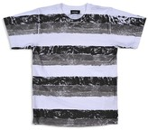 Diesel Boys' Stripe Tee - Big Kid