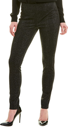 Peace of Cloth Classic Ivy Jegging