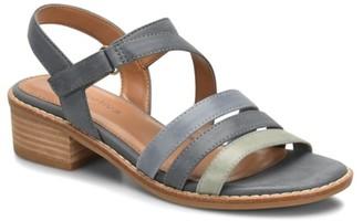 Comfortiva Ballina Sandal