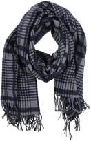 Acne Studios Oblong scarves - Item 46517849