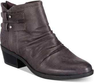 Bare Traps Baretraps Georgina Booties Women Shoes