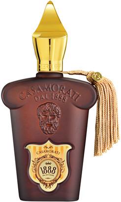 Xerjoff Casamorati 1888 1888 Eau De Parfum 100ml