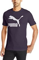 Puma Men's Archive Life T-Shirt