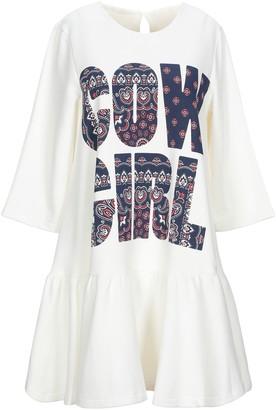 Manoush Short dresses - Item 34980832VM