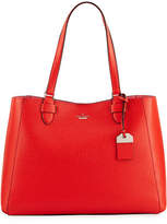 Kate Spade Carter Street Tyler Tote Bag