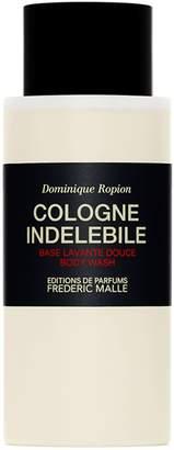Frédéric Malle Cologne Indelible Shower Gel 200ml