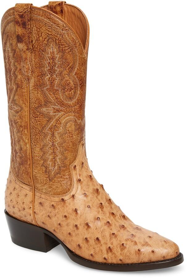 Ariat Circuit Cowboy Boot