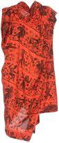 Vivienne Westwood Short dresses - Item 34790785