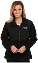 The North Face Women's Denali Jacket (R TNF Black) - Apparel