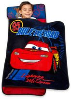 "Disney Cars"" Rule the Road Toddler Nap Mat"