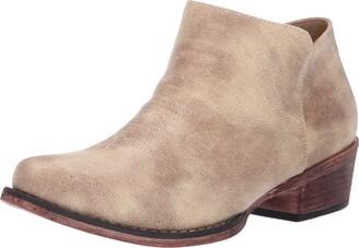 Roper Women's Sofia Fashion Boot