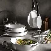Berndes Vario Click Pearl Ceramic Nonstick 9-Piece Cookware Set