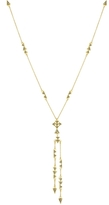 House Of Harlow Astrea Lariat Necklace