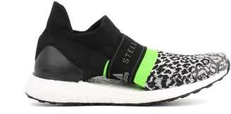 adidas by Stella McCartney Sneaker ultra Boost X 3.d.s