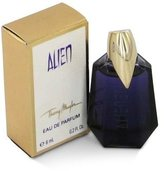 Thierry Mugler Alien By For Women. Eau De Parfum Miniature 0.20 Oz.