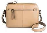 Merona Women's Camera Crossbody Handbag